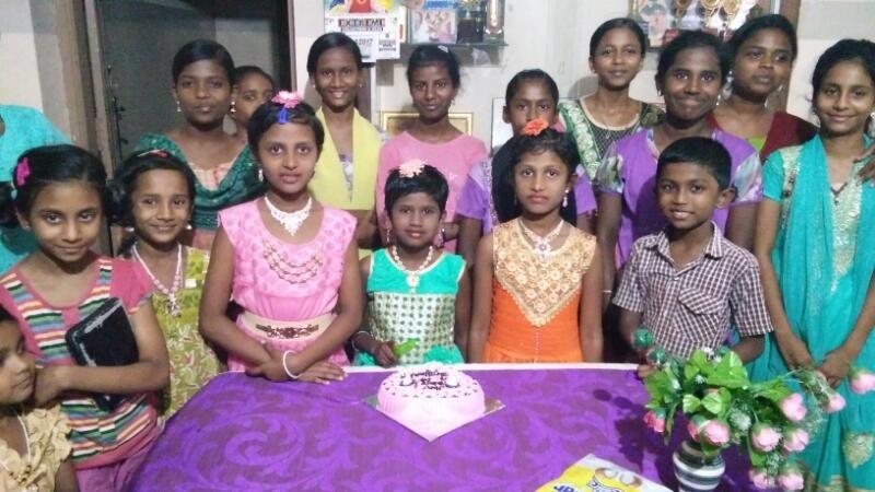 geburstag-tamilquenn-2