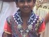 tamilquenn