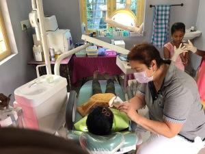 ZahnarztfotoHübener